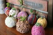 「那須 花と体験の森」人気の体験教室は「予約なしでOK」☆お菓子教室・クラフト教室、など。