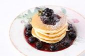 「那須 花と体験の森」で「お宝シールラリー」がスタート☆カフェでは季節のパンケーキをどうぞ。