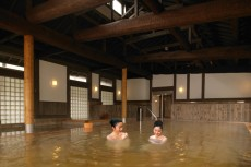 日本家屋の造り